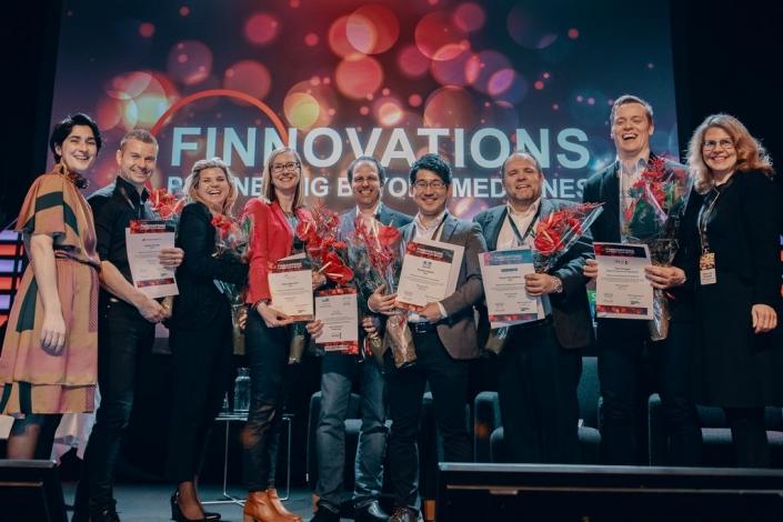 Finnovations_2020_event