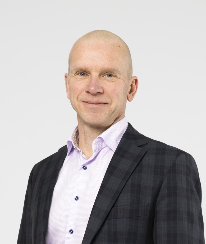 Juha Paakkola