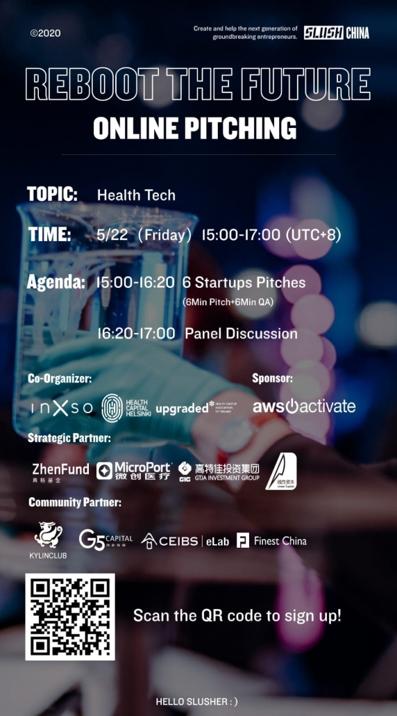 HealthTech-Online-Pitching-banner-22-May