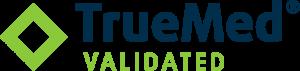 TrueMed logo