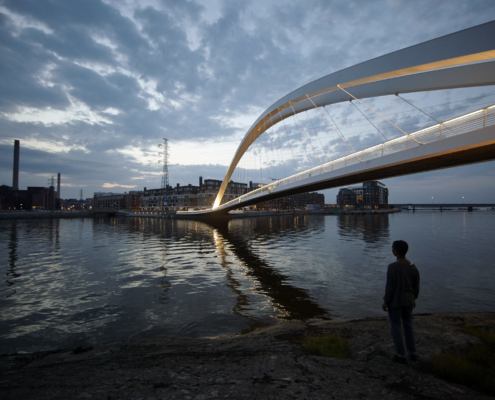 Helsinki_Grandpas_bridge