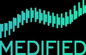 Medified-logo