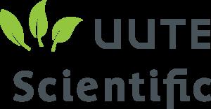 Uute-Scientific-logo