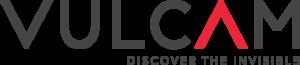 VULCAM-logo