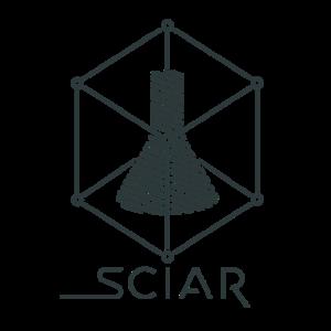 SciAR-logo