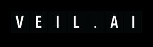 VEIL.AI-logo