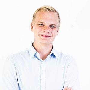 Felix Erkinheimo