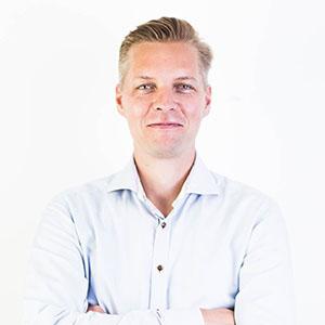Kristian Alaviuhkola