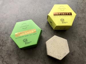 Luonkos products