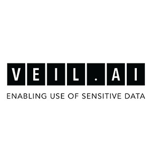 VEIL.AI logo