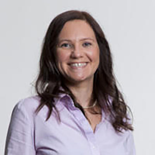 Katrina Wendel-Mitoraj