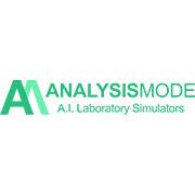 AnalysisMode logo