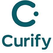 Curify logo