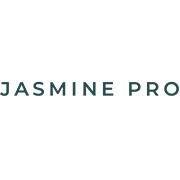 Jasmine PRO logo
