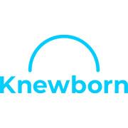Knewborn.AI logo