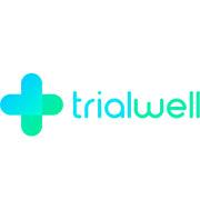 Trialwell logo