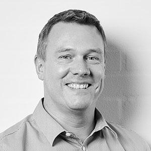Tim Damgaard Christensen