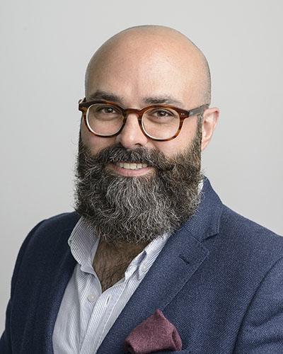 Bahman Doaeian Phonolyser