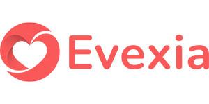 Evexia logo