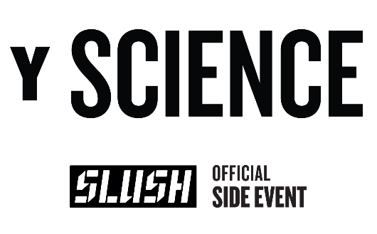 Y Science event banner