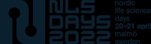 NLSDays 2022 event banner