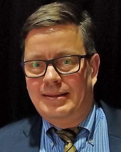 Mikko Kaski Cardiomtec